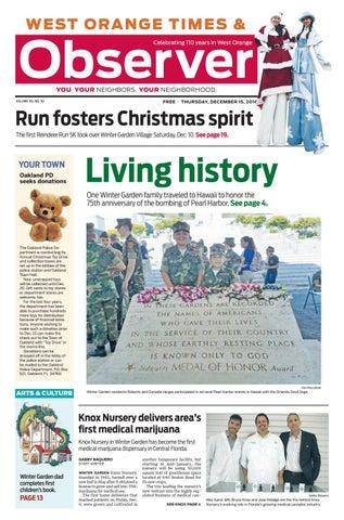eb69a284c 12.15.16 West Orange Times & Observer by Orange Observer - issuu