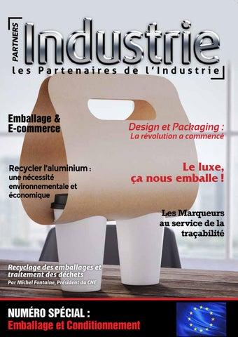 PME Comestible Stylos d/'Encre Double Ended Brosse /& fine couleurs vives Lendemain Envoi