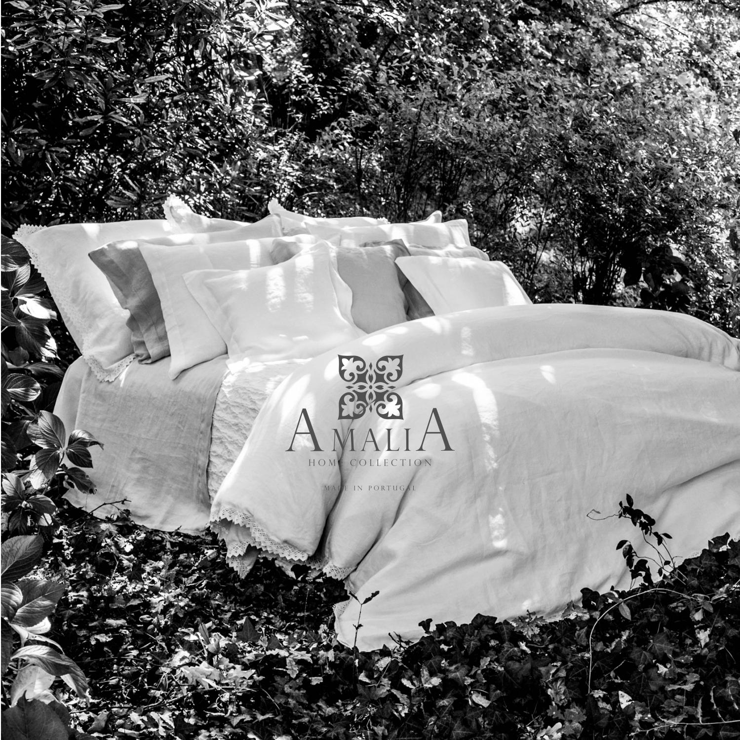 Amalia Home Collection EN Catalog by Amalia Home Collection - issuu