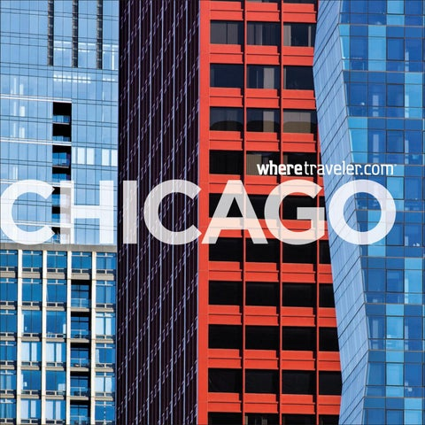 84a24a722 Chicago Where GuestBook 2016-2017 by Morris Media Network - issuu