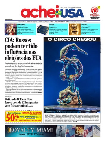 AcheiUSA 640 by AcheiUSA Newspaper - issuu d563840fe5