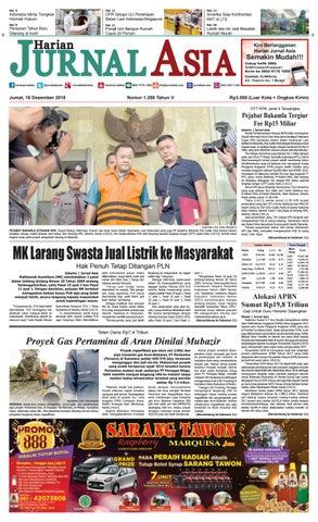 Harian Jurnal Asia Edisi Jumat b2629dd376