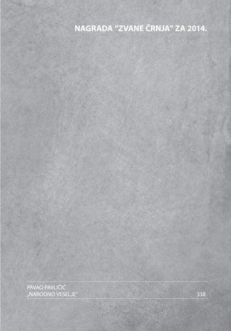 stjenovita i zulija datiranje