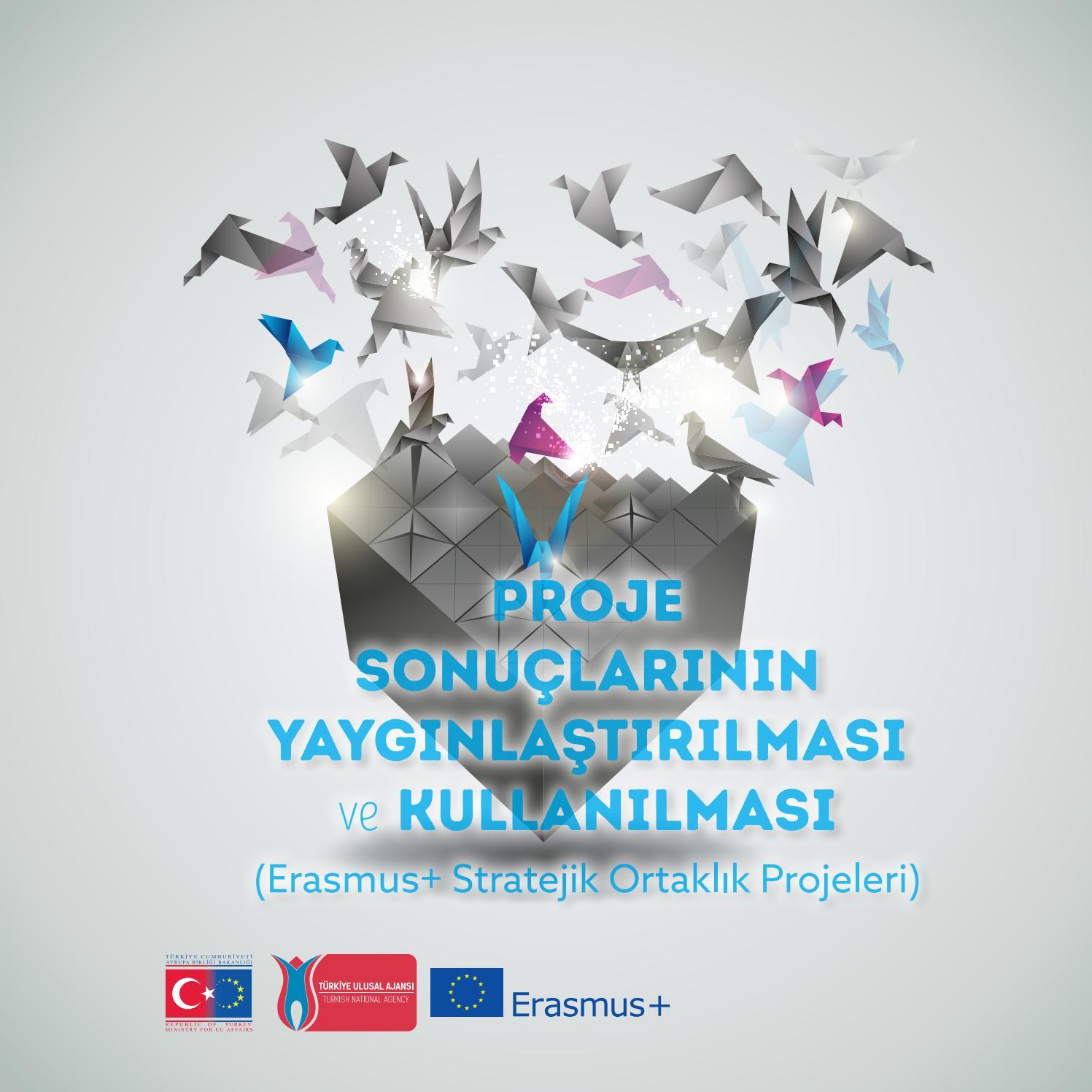 Ilkokulda proje faaliyeti. Eğitim programına projelerin dahil edilmesi