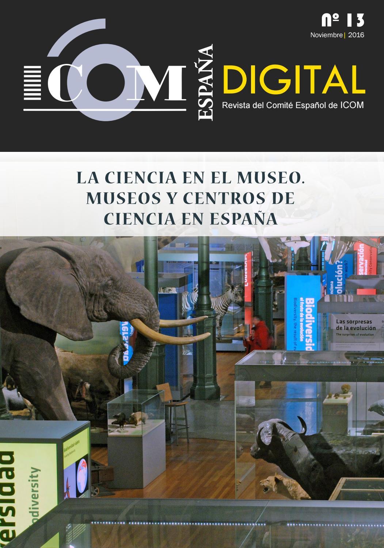 Icom ce digital 13 by ICOM-CE LibroVirtual - issuu