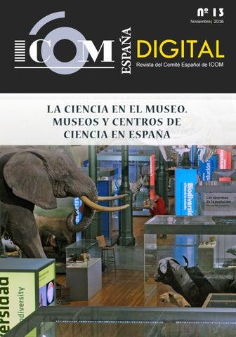 a88ab97e2f6 Icom ce digital 13 by ICOM-CE LibroVirtual - issuu