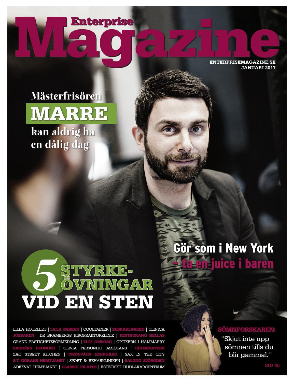 b71f702af702 Enterprise magazine januari 2017 by RDS Förlag - issuu