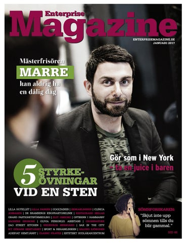 Enterprise magazine januari 2017 by RDS Förlag - issuu 4a9f0a2f8f2f5