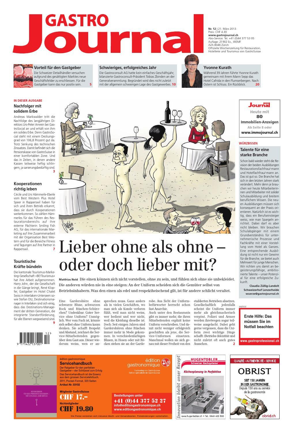Tolle Flasche Kellnerin Lebenslauf Galerie - Beispiel Wiederaufnahme ...