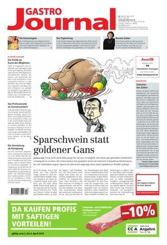GastroJournal 13 2013 by Gastrojournal - issuu 41b792ebd99