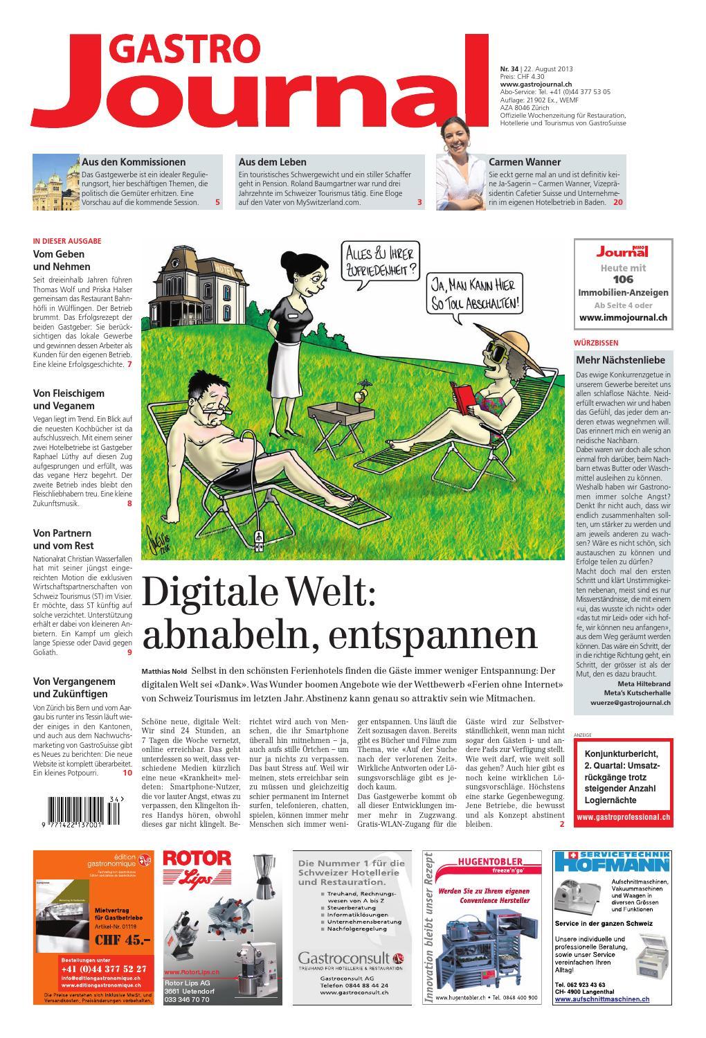 Internet-Art-Gallery Andreas Tschannen / Oelbilder Aktbilder