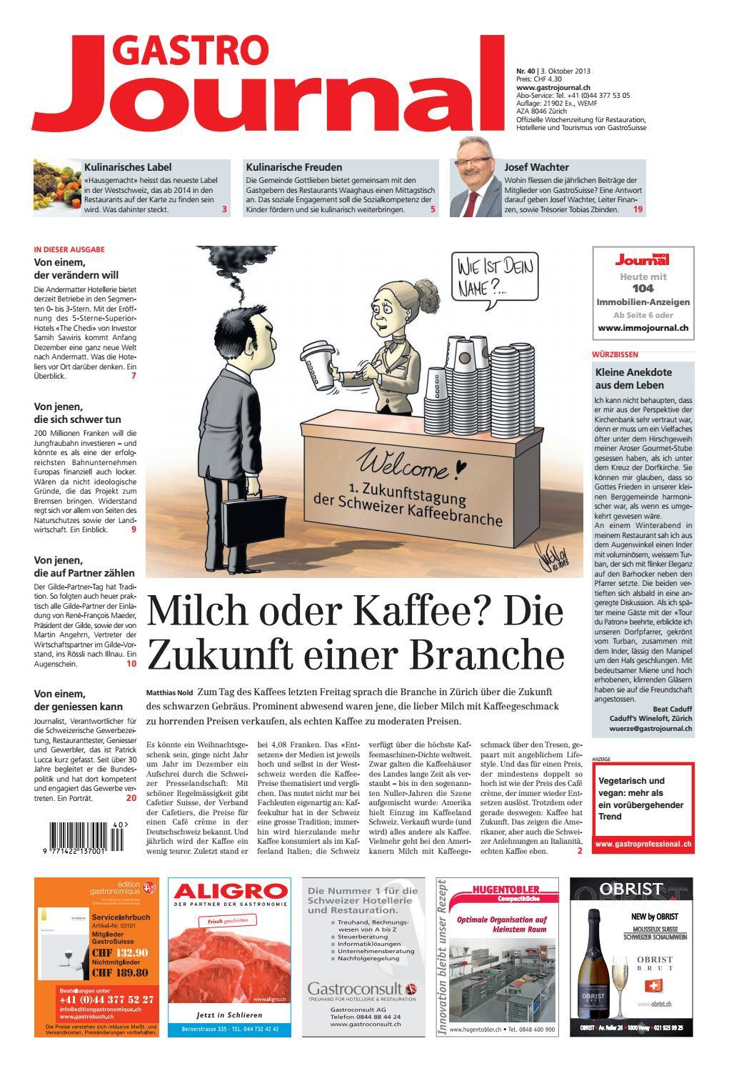 Niedlich Flasche Kellnerin Lebenslauf Zeitgenössisch - Entry Level ...
