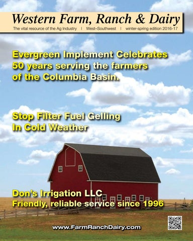 Farm and Dairy 8-11-2016 by Farm and Dairy - issuu