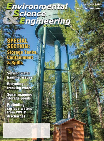 Pleasing Environmental Science Engineering Magazine May June 2014 Andrewgaddart Wooden Chair Designs For Living Room Andrewgaddartcom
