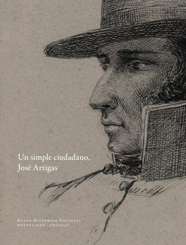Fotografía e historia en América Latina by Centro de Fotografía de  Montevideo - issuu 73121602cc3