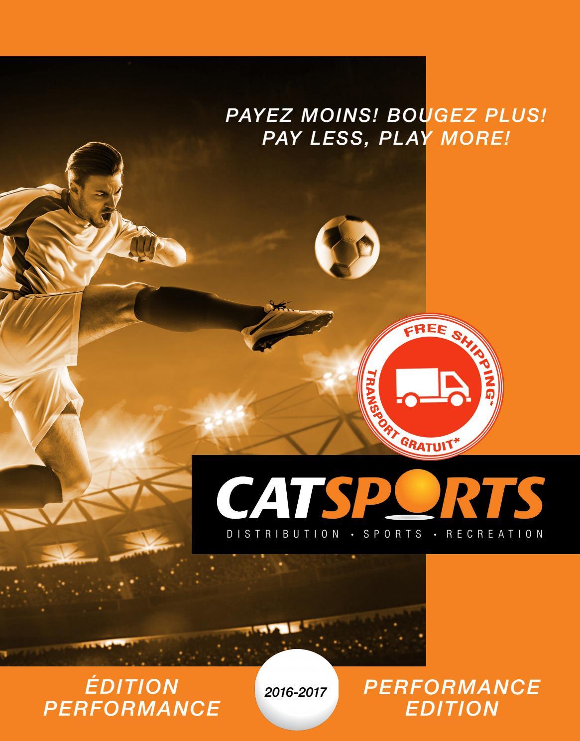 Neon Orange Champion Sports Affichage Numérique Chronomètre pack de 2