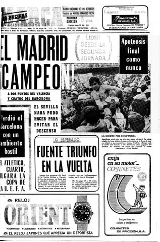 20f857f14a72 Marca 19720515 by Juan Carlos Matos Costa - issuu