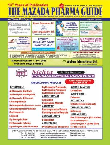 plaquenil 200 mg precio walmart