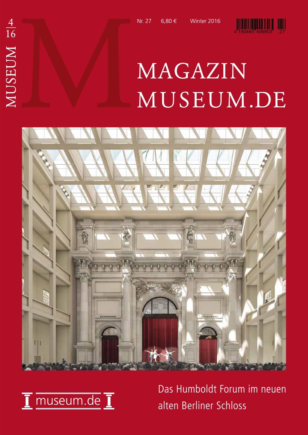 Gründerzeit/jugendstil Modische Muster Restaurierungsbedarf Aus Dem Ausland Importiert Original Beschläge Antiquitäten & Kunst