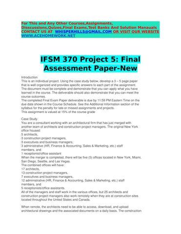 ifsm 300 stage 4 ez ats