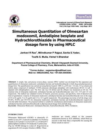 generic hydrochlorothiazide canadian