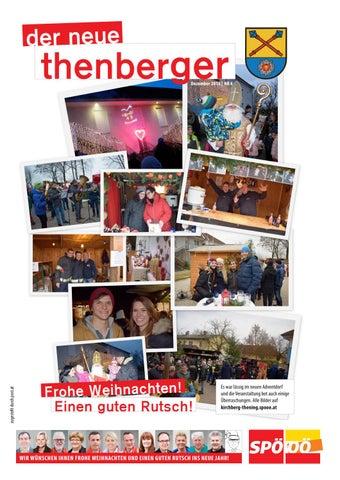 Kirchberg-thening frauen treffen: Achenkirch partnersuche ab 60