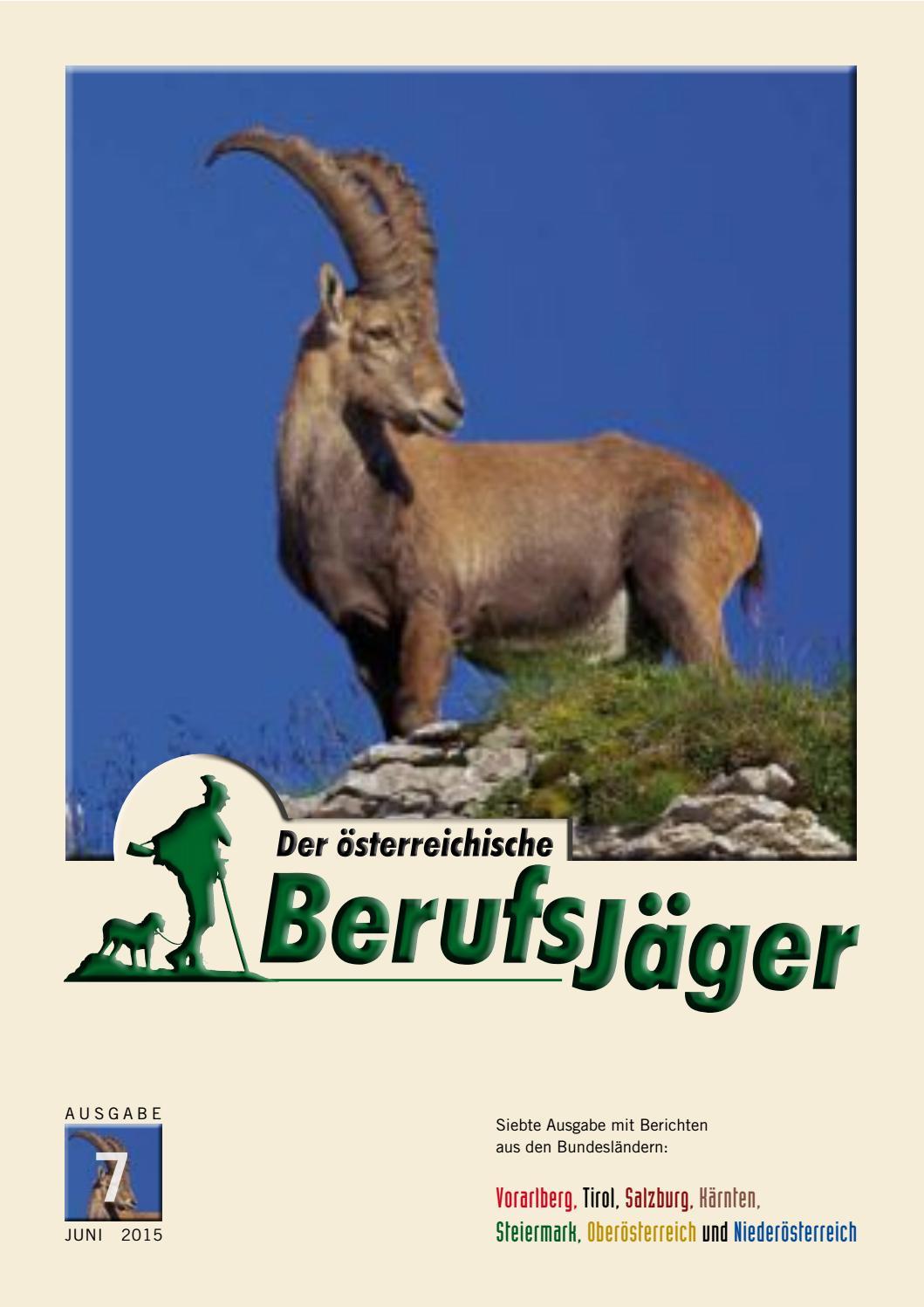 Geschenk Geburtstag Gürtelschnalle Schließe Jäger Hirsch Geweih Jagd silber