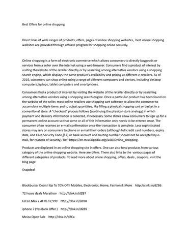 argumentative essay on third world countries