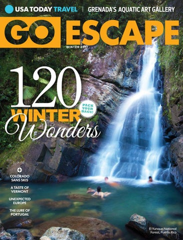 9a8d05177a2 GOESCAPE WINTER 2016 by STUDIO Gannett - issuu