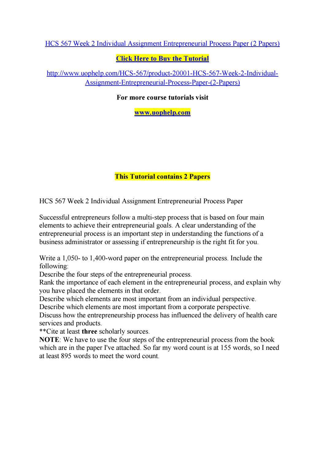 The actual Uncounted Key To Learning Composition WRITING SERVICE In Just 72 hours Fast Essays