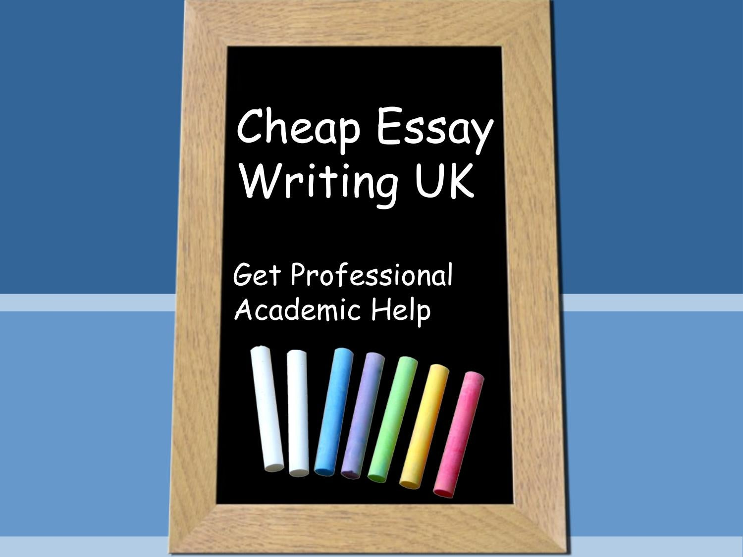 seap essays I was rejected by seap i thought i would share my essays here, and see if you guys could help me realize what i did wrong i'll be applying for other internships so i wouldn't want to repeat that mistake.