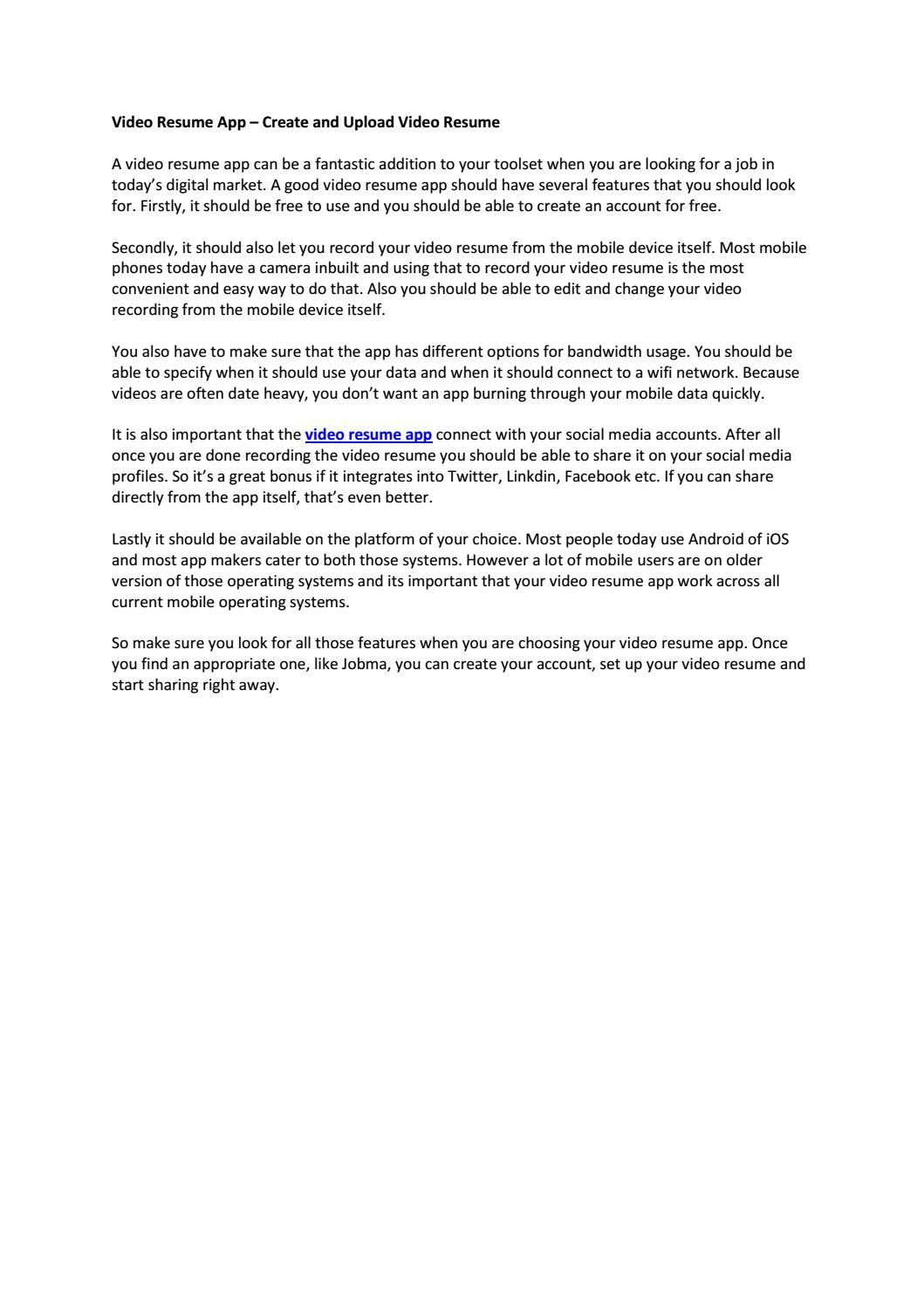 project coordinator resume sle pdf professional