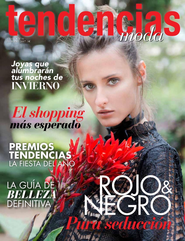 Tendencias web by tendencias - issuu 7e7387a5ab06