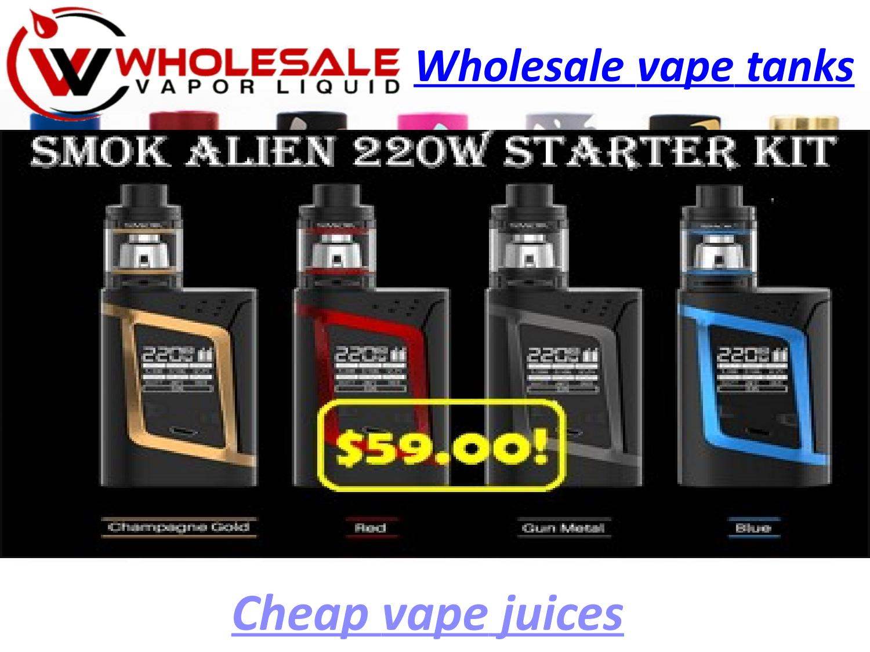 Wholesale vape tanks by libra menu - issuu