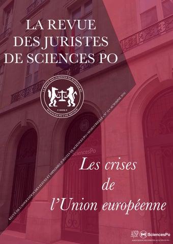 Adroit C Other Breweriana Publicité Advertising 1968 Banque Société Générale Moderate Cost Collectibles