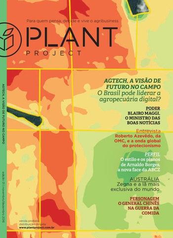 Plant  77c652b1232