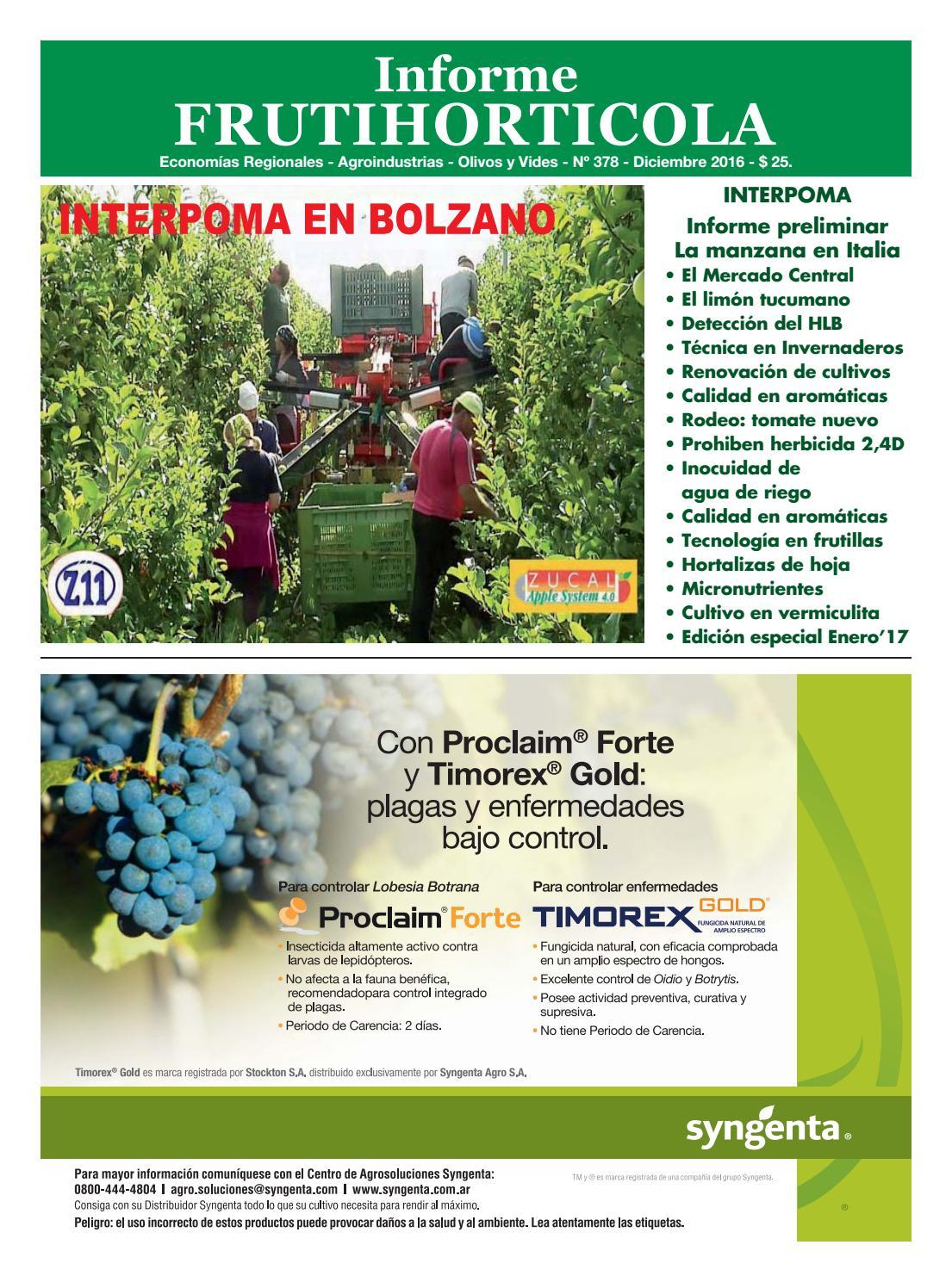 10 Semillas Tomate Ipa 326 Terraza Y Jardín Plantas