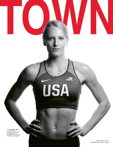6934852086 TOWN Jan. 2017 by Community Journals - issuu