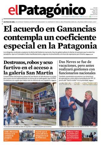 Diario 20-12.2016 28b506b525d