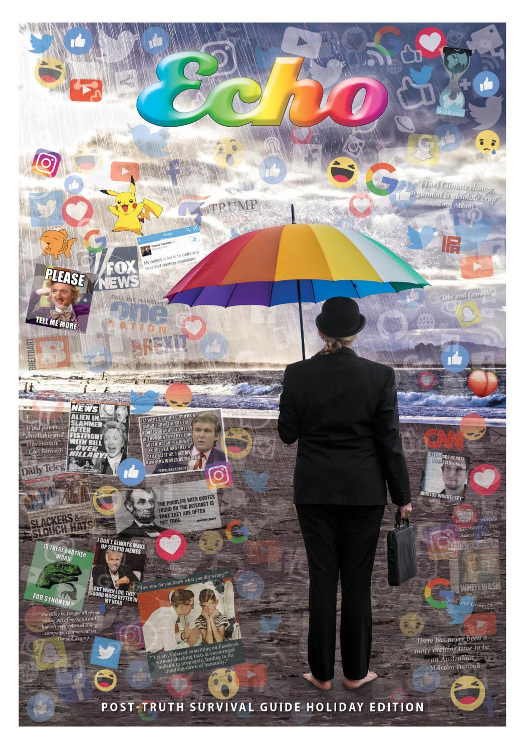 c5b9e300946 Byron Shire Echo – Issue 31.28 – 21 12 2016 by Echo Publications - issuu