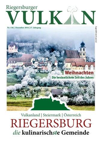 Singles und Kontaktanzeigen aus Lembach bei Riegersburg