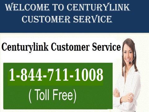 Century customer service phone number by Eric Jorden - issuu