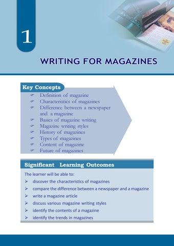 how to write career essay quizlet