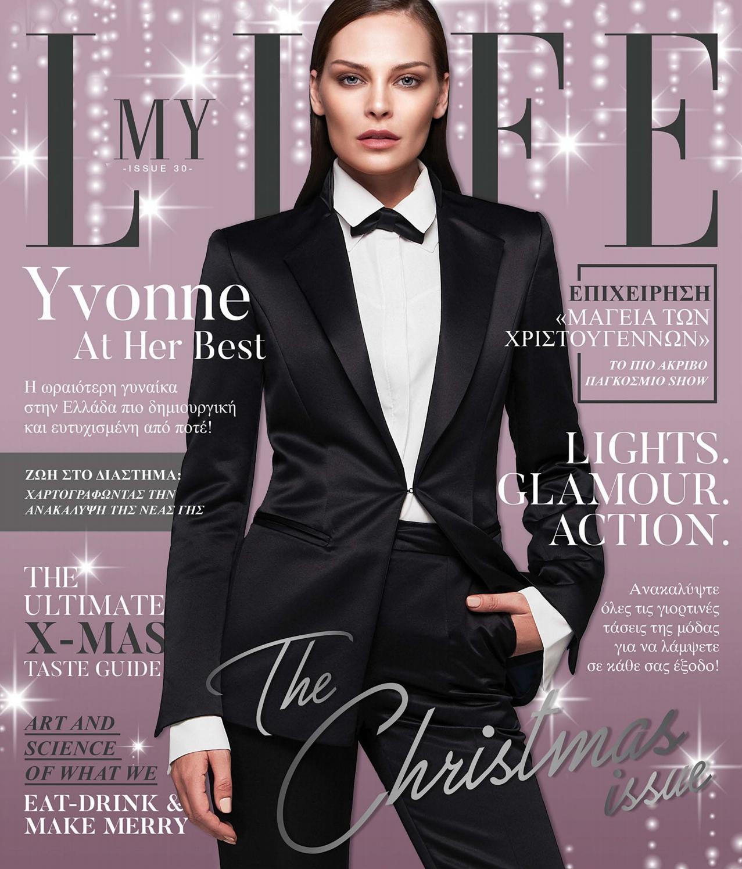 Life Magazine Issue  30 by Life Magazine - issuu 9c46997f80b