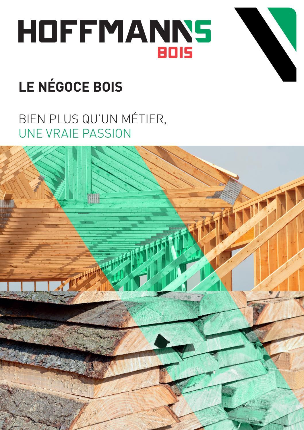 Plan De Travail Bois 280 hoffmann's bois - frmikado plus - issuu