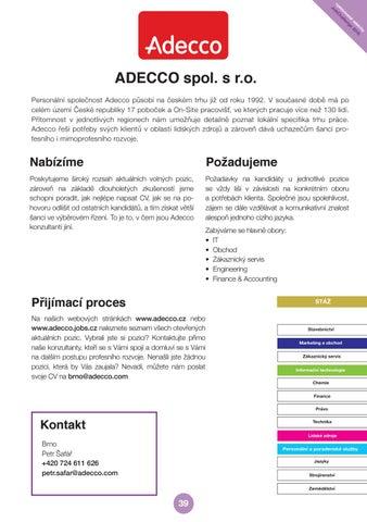 www adecco com