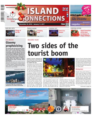 Island connections 786 FLN 53 by Island Connections Media Group - issuu 99a5756dcf5