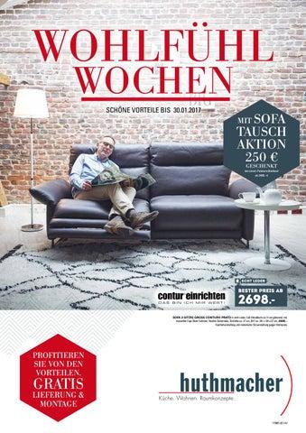 Möbel Böhm Hemmingen möbel böhm neuheiten 2018 by perspektive werbeagentur issuu