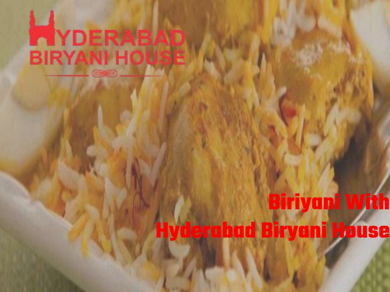 Indian Pakistani Restaurants Buffalo by Smith Carlos - issuu