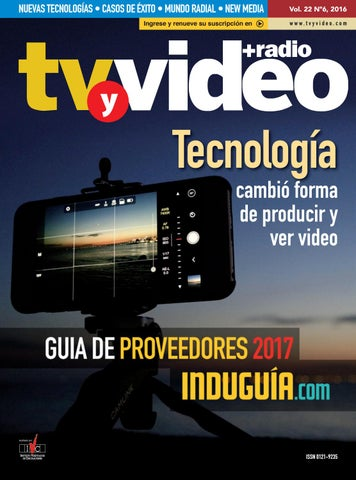 TVV 22-6 by Latin Press 2122e1759b03